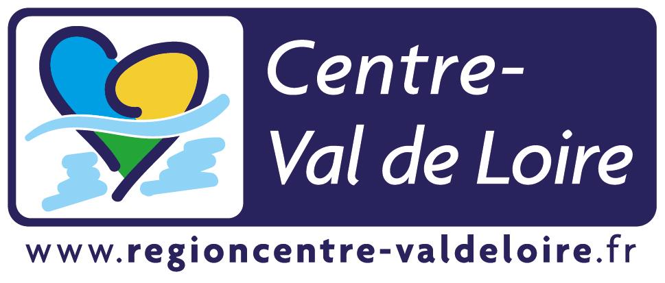 bloc-marquesite-vecto-rc3a9gion-centre-val-de-loire-2015-01