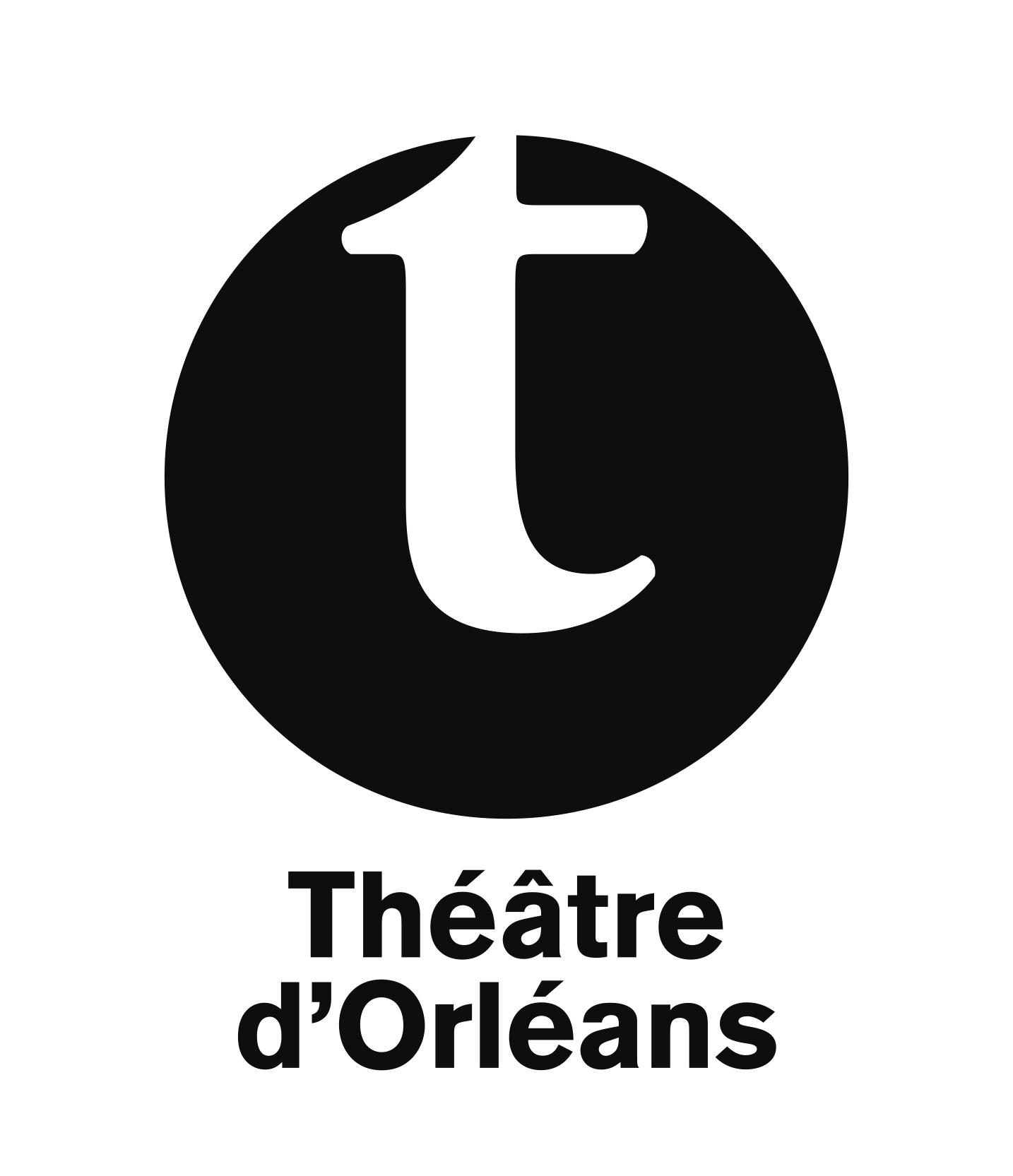 logo 2018.indd